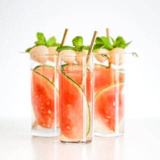 Sparkling-Watermelon-Lychee-Cocktail-Salty-Canary-7-of-38-copy.jpg